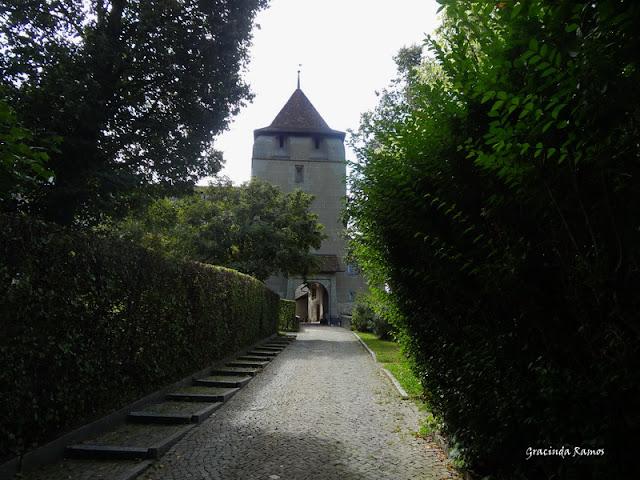 passeando - Passeando pela Suíça - 2012 - Página 14 DSC05113