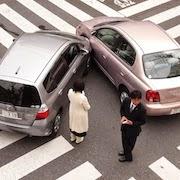 К чему снится избежать аварии?