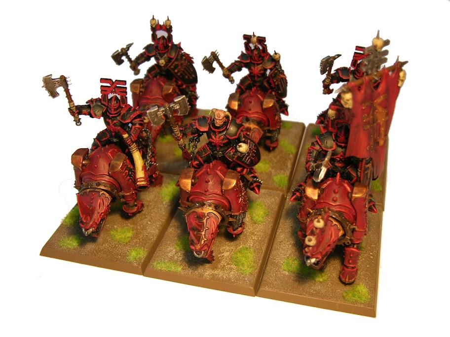 Mes figurines - Page 5 Massacreurs