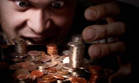 Kristiešu alkatība