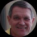 Steve Hornberger