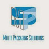 Multi Packaging Solutions - New Jersey