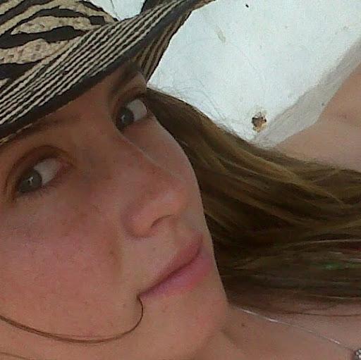 Amanda Acero Photo 1