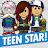 rosie star avatar image