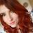 Katie Shannon avatar image