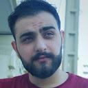 Majid Sajadi