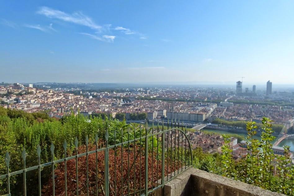 Lyon8