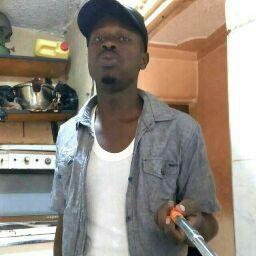 Tamale Musa