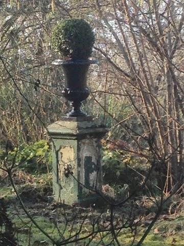 Le jardin d 39 adiante mars 2015 for Jardin mars 2015