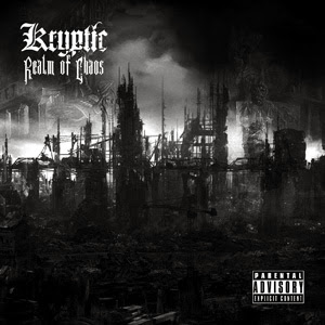 Kryptic - Realm Of Chaos