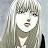 Jill B. Hart avatar image