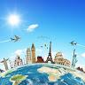 Avatar of Turismo Grace