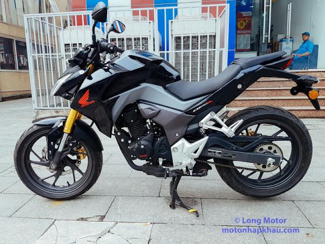 Honda CB190R%2B%25281%2529