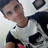 Dalisson Lopes