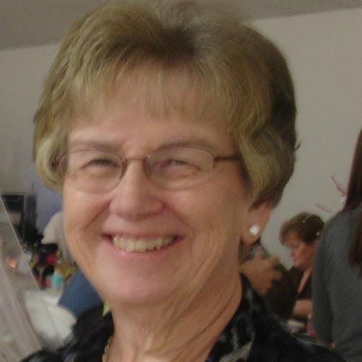 Patricia Powell Net Worth