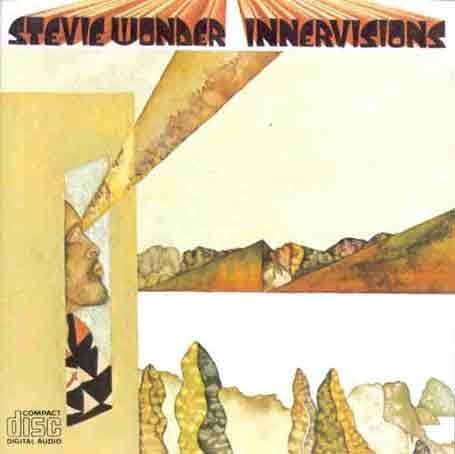 Soul Excursions Stevie Wonder Under Review