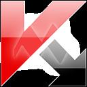 Kaspersky Total Security 2015