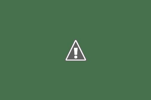 Ekspedisi dari Surabaya ke Pekanbaru