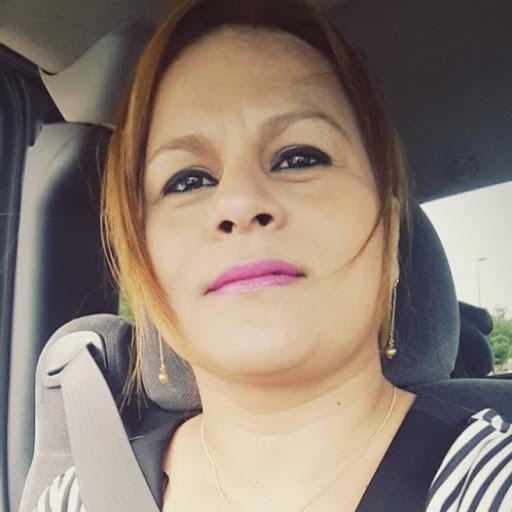 Blanca Pineda Photo 15