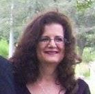 Janet Werner Photo 13