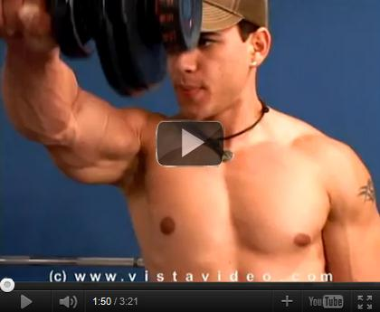 Six Packs Abs Hot Hunks - Videos from Youtube