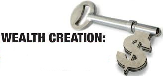 key_to_quick_wealth_creation_best_business_and_personal_finance_blog_www.inspiredpragmatism.blogspot.com