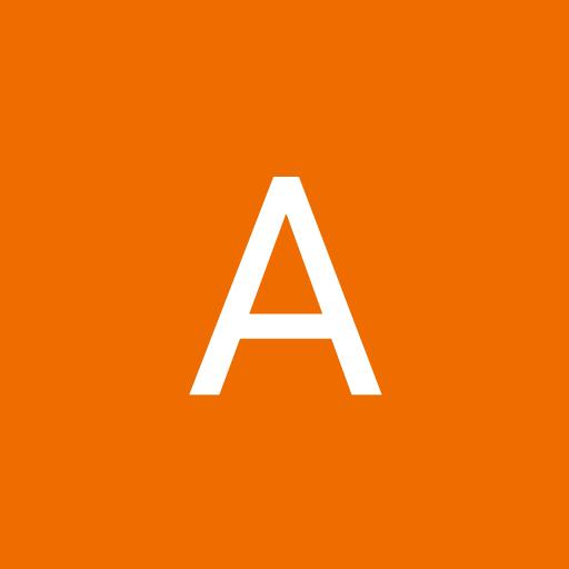 Ankur