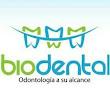 Biodental E