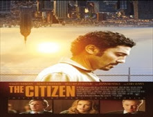 فيلم The Citizen