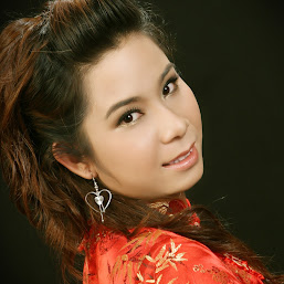 NGOC BICH LE photos, images