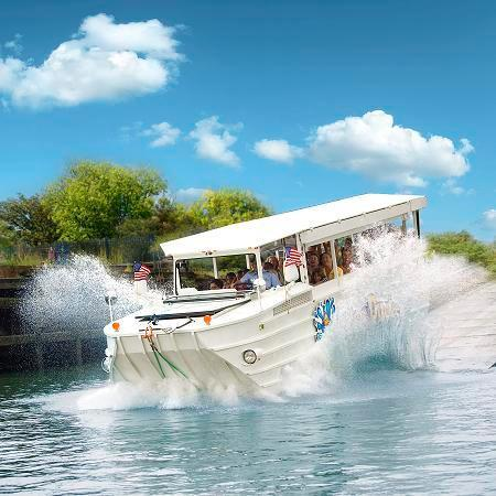splashdown-into-the-lake.jpg