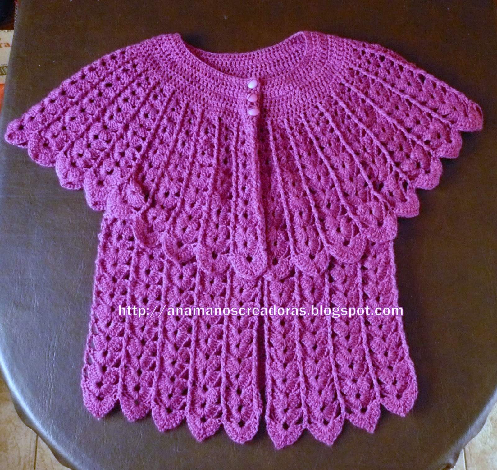 Use Crocheting In A Sentence : ... Tejidos Crochet Patrones Graffiti Tejidos Artesanales Crochet Dos