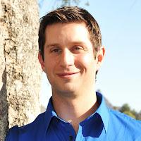 Jason Hines