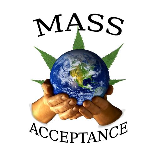Mary Jane (Mass Acceptance)