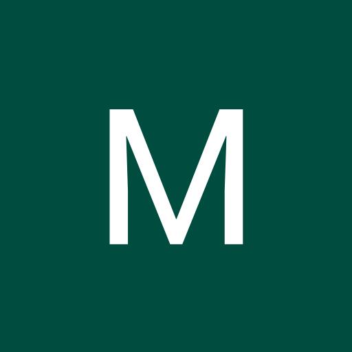 Maple Info