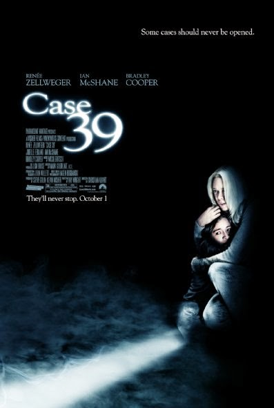 Poster Of Case 39 (2009) Full Movie Hindi Dubbed Free Download Watch Online At Alldownloads4u.Com