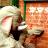 Ahmad Cecep Mughnillabib avatar image