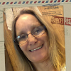 Janet Studdard