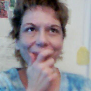 Kristine Wagner