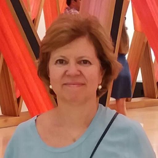 Clara Fischer