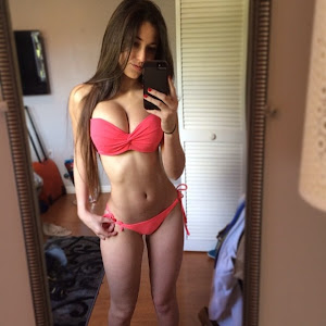 hot sexy teen xxx porn xvideos hardcore hot nude girl gifs nsfw bokep blowjob horny dating sex cam