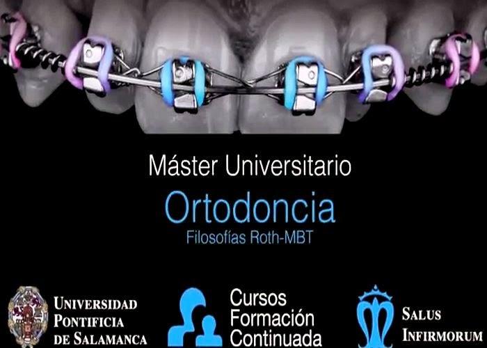 master-de-ortodoncia