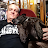 Keith Estes avatar image