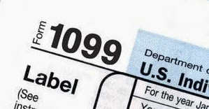 Understanding Tax Form 1099 Misc Pettir Accounting
