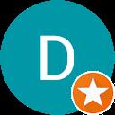 Darius M