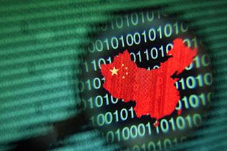 Prohibidos hackers chinos en las conferencias de ciberseguridad