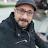 Mohammad AlQanneh avatar image