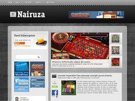 Nairuza