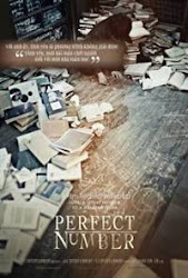Perfect Number - Con số hoàn hảo