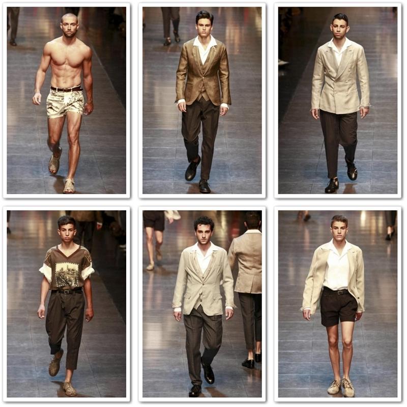 inc fashion